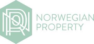 Norwegian Property
