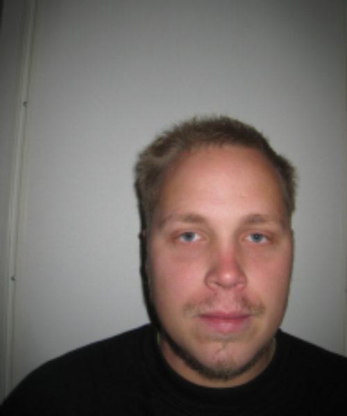 Tom Espen Klausen