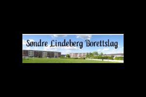Søndre Lindeberg Borettslag