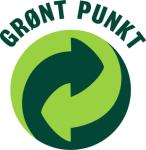 Pentex AS er i dag medlem av grønnpunkt