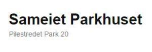 Sameiet Parkhuset