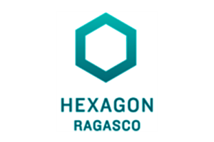 Hexagon Ragasco